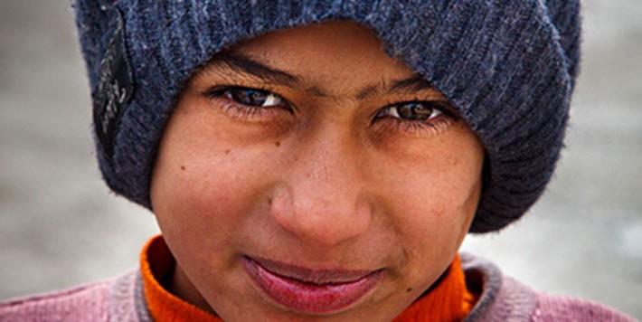 Suriye'den Antep'e ailesi ile göç etmiş, Ayşe